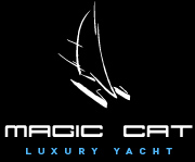 Magic Cat – Luxury Yacht Charter